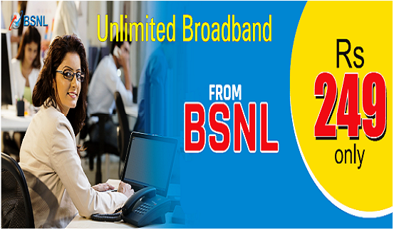 Experience Unlimited BB 249