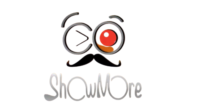 free screen recorder without watermark-ShowMore
